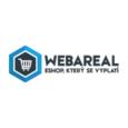 Webareal.cz e-shopová platforma slevové kupóny a akce