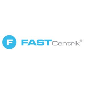 FASTCentrik.cz e-shopy slevové kupóny a akce