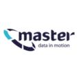 Master.cz hosting slevové kupóny a akce