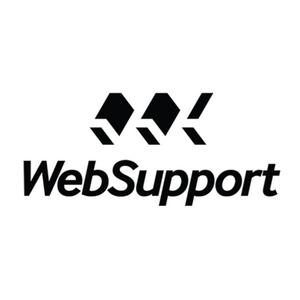 Websupport.cz slevové kupóny