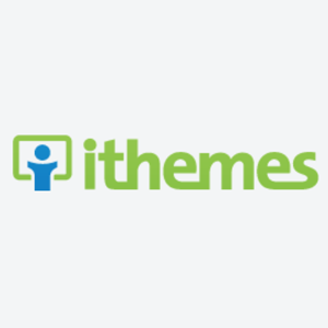 ithemes.com logo WordPress