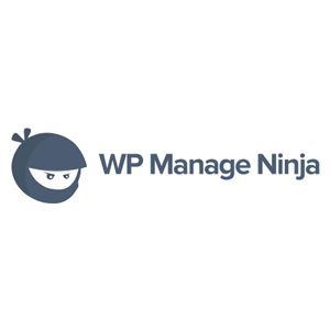 WPmanageninja.com slevové kupóny a akce