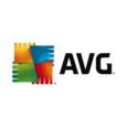 Logo AVG.com