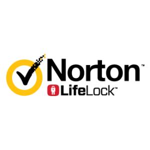 Logo Norton.com
