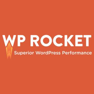 Wp-rocket.me slevové kupóny a akce