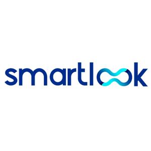 Smartlook.com slevové kupóny a akce