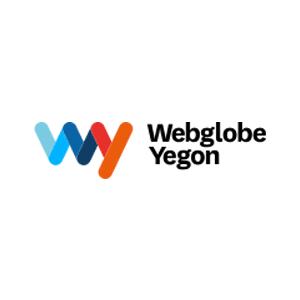Webglobe Yegon hosting slevové kupóny