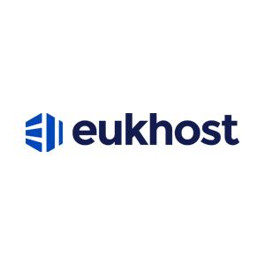eukhost.com hosting vps slevové kupóny a akce