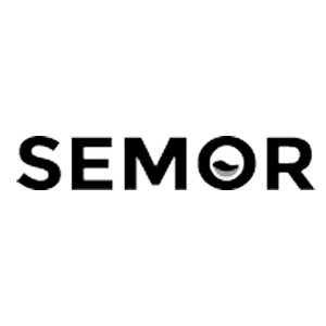 Semor.cz slevové kupóny a akce