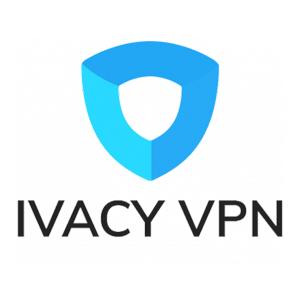 Ivacy.com VPN slevové kupóny a akce