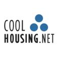 Coolhousing.net slevové kupóny a akce