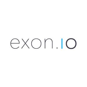 Exon.io hosting slevové kupóny a akce