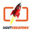 HostCreators.sk slevové kupóny a slevy