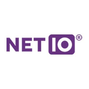 Netio.cz slevové kupóny a akce