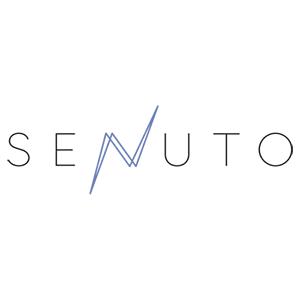Senuto.com SEO nástroje
