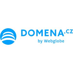 Domena.cz domény a hosting