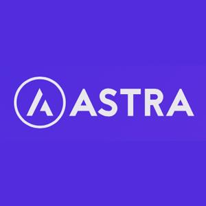 WPAstra.com slevové kupony a akce
