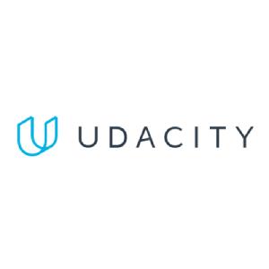 Udacity.com slevové kupóny a akce