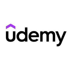 Udemy.com slevové kupóny a akce
