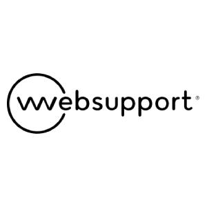 Websupport.cz slevové kupóny a akce