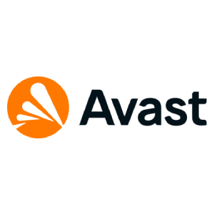 Avast.com logo